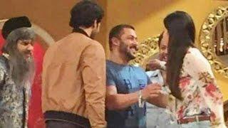 Salman Khan Katrina Kaif Together, Salman Khan movies, Katrina kaif hot scenes, bollywood movies