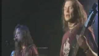 Crom - Fallen Beauty  (Live in Germany) (269)