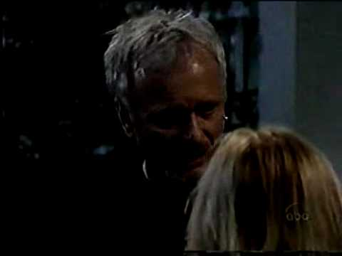 GH - Luke and Laura 2002 - The Attic Fire p.2