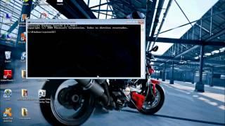 Como Ativar A Chave Do Windows 7 Facil