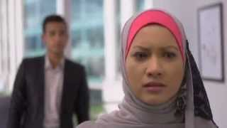 LOVE YOU MR ARROGANT (EPISODE 1)