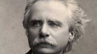 "Edvard Grieg, In The Hall Of The Mountain King From ""Peer"
