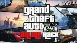 Gta 5 Online Download Collector's & Special Edition For