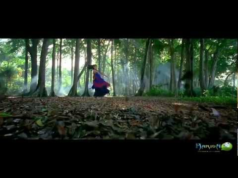 Moongil Thotham Tamil HD Video Song