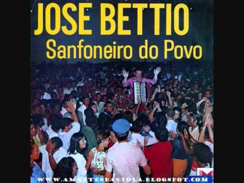ZE BETTIO - BRASILEIRINHA.wmv