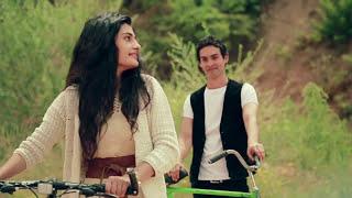 Улугбек Рахматуллаев - I love you
