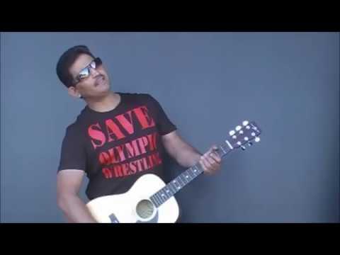 Varrey nu chuka da, Save Wrestling Song, (Surjit Jita)  Pehalwan Song
