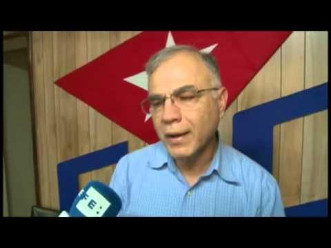 Muere el comandante Huber Matos (NotiCel)