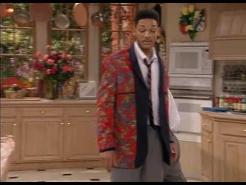 Related Pictures carlton banks and i uploaded the original funnyjunk ...