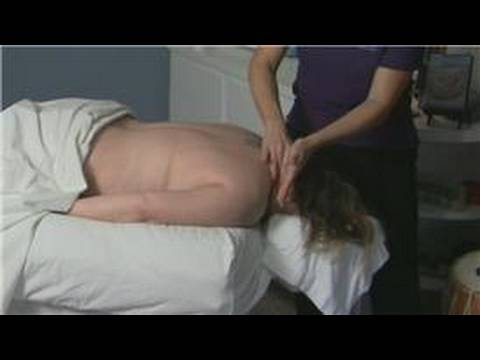 tantra massage Aalborg massage guide