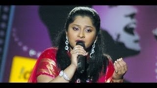 Latest Bollywood Music 2014 Album Hits Mix Free Indian