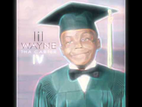 Lil Wayne blunt blowing - Free MP3 Download