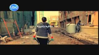 Kalam Ennas - Upcoming Feb 7,2013