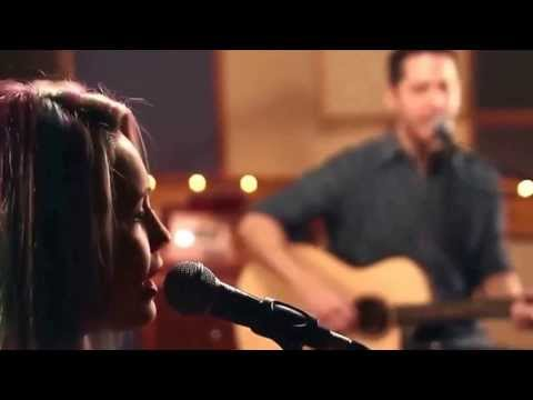 We Can't Stop Miley Cyrus (Boyce Avenue Cover)