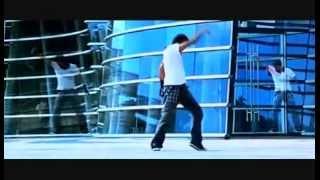 Gangnam Style ft. Vijay (Tamil Version), Watch Online Vijay Gangnam Style