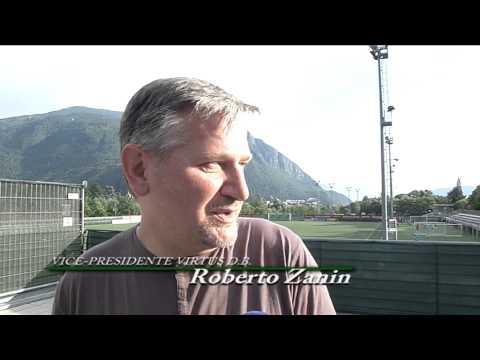 Copertina video Le interviste dopo Don Bosco - Fersina