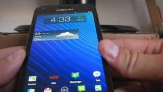 How To Change Screen Resolution On Android Phones