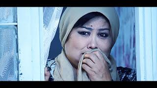 Смотреть или скачать клип Сардор Мамадалиев - Дунё (Begona filmiga soundtrack)