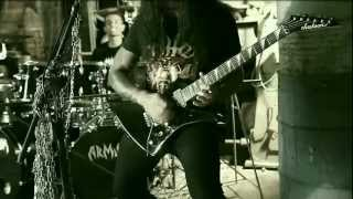 Armum - Annihilation of Mankind