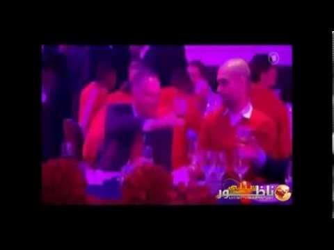غناء وخمر ورقص شيخات عاريات.. هكذا احتفل لاعبو بايرن ميونيخ بالموندياليتو في المغرب