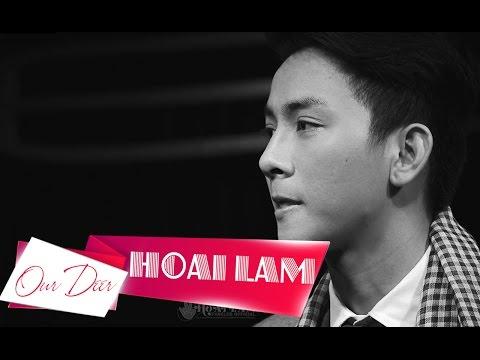 #8 Hoài Lâm - Những tình khúc Bolero buồn tâm trạng