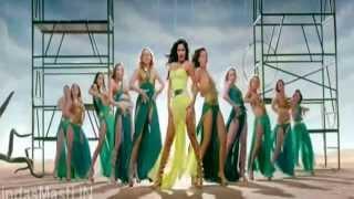 Dhoom Machale Dhoom (Arabic) Video Song Full Hd