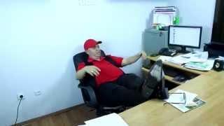 NICOLAE GUTA - TATAL MEU, TAICUTUL MEU 2014 [VIDEO ORIGINAL HD]