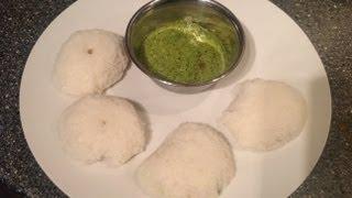 Idly,Tamil Samayal,Tamil Recipes | Samayal in Tamil | Tamil Samayal|samayal kurippu,Tamil Cooking Videos,samayal,samayal Video,Free samayal Video