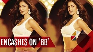 Katrina Kaif ENCASHES on Bajrangi Bhaijaan