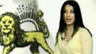 من ایرانم, - استاد دکتر ناصر انقطاع
