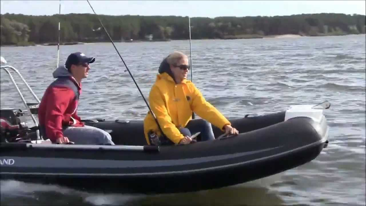 рыбачьте с нами цены на лодки
