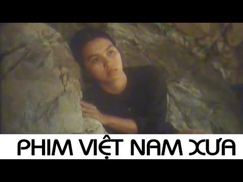 Phim Việt Nam Xưa Hay Nhất | Người Đàn Bà Không Hóa Đá Full