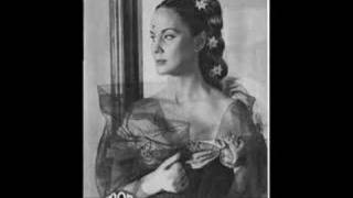 Yvette Giraud - Ma guêpière et mes longs jupons