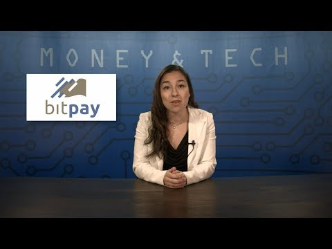 5/13/14 - BitPay's record raise, Ripple for Pesos & Chinese exchanges seek alternatives