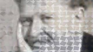 Naz�m Hikmet Ran �nl� �iiri Bence Simdi Sen de Herkes Gibisin �iirini sesli dinlSende hers gibisin �iirini dinle,videosunu izle...