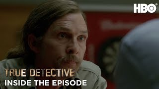 True Detective Season 1: Inside The Episode #7 (HBO)