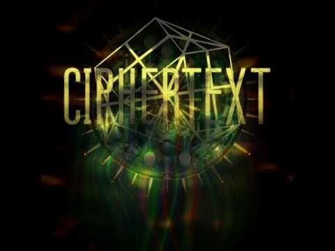 Ciphertext - Iwaska Teaser