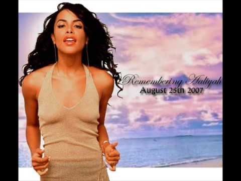 Related Pictures of aaliyahs dead body aaliyah funeral powered by ...