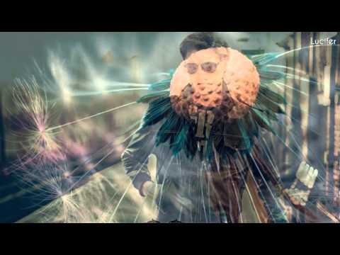 Những Ca Khúc Tiếng Anh Hay Nhất Phim   Vietsub   Học Tiếng Anh Qua Bài Hát