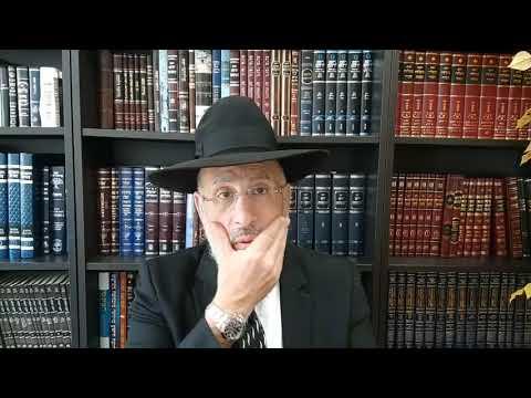 Profite de Yom Tov et hol amoed pour l étude de la Torah.  Leda kala et un beau bébé pour Lévana Mazal bat Yaël
