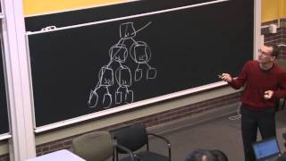 Carnegie Mellon - Computer Architecture 2013 - Onur Mutlu - Lecture 12 - Predication and Exceptions