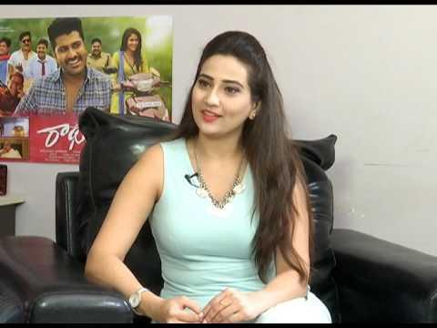 Radha-Movie-Team-Interview