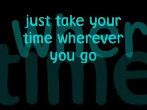 Bubbly - Colbie Caillat Lyrics - YouTube