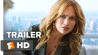 Second Act Trailer #1 (2018)   Movieclips Trailers