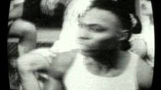 Captain Hollywood Project - More And More [1992] (Original Music Video from DVD source)