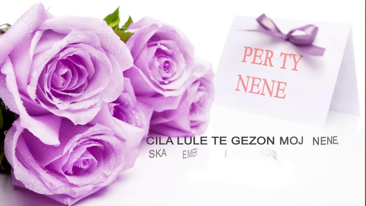Deep Purple Rose Clip Art