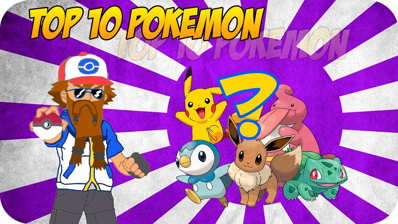 Frigoadri pokemon x