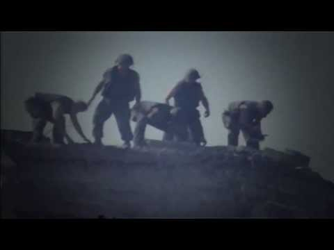Marines of Beirut - May we never forget - Semper Fi