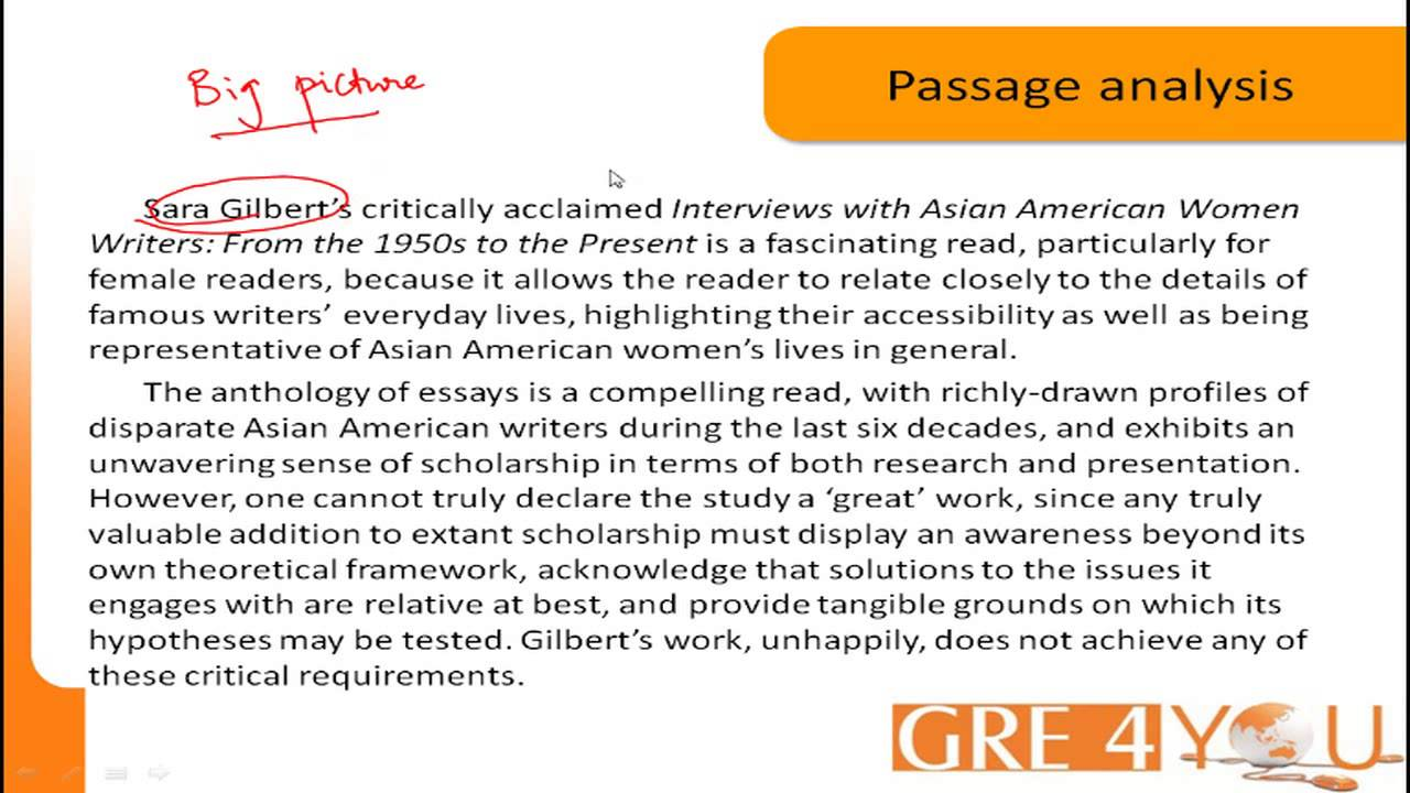 tips for gre reading comprehension sections Gre reading comprehension guide gre reading comprehension sample questions and practice tests from gre guide gre reading comprehension sample questionsgre reading comprehension sample questions.