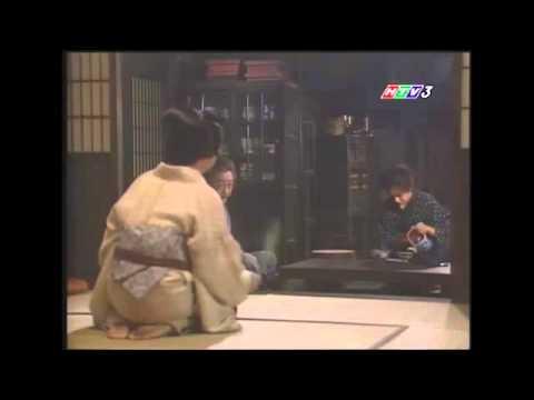 Phim TH Nhật Oshin - Tập 69 Lồng Tiếng (Oshin tập 137 & 138) P2